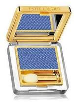 Estee Lauder Pure Color Gel ̈¦e Powder Eyeshadow Cyber copper by