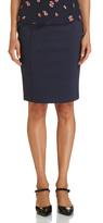 SABA Tia Suit Skirt