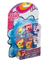 My Little Pony Mashems 6 Pack