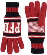 Penfield Gloves - Item 46526864