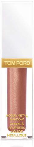Tom Ford Acqua Metallic Liquid Eyeshadow