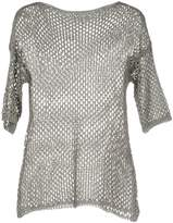 Kocca Sweaters - Item 39723116