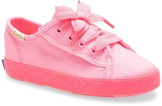 Keds Kickstart Sneaker (Baby & Toddler)