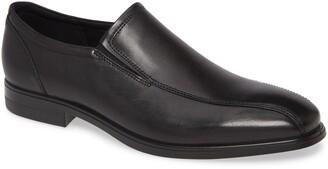 Ecco Queenstown Venetian Loafer