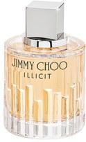 Jimmy Choo 'Illicit' Eau De Parfum