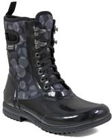 Bogs Women's Sidney Waterproof Neo-Tech Insulated Boot