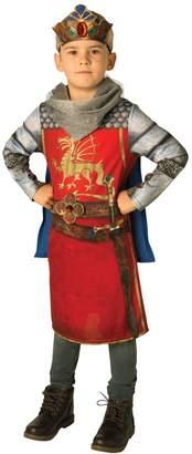 Rubie's Costume Co King Arthur Children's Costume