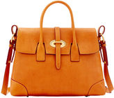Dooney & Bourke Florentine Large Elisa