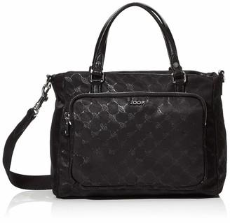 JOOP! Women's elvira Handbag