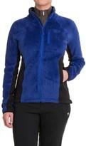 Mountain Hardwear Monkey Woman® Pro Jacket (For Women)