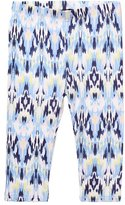 Imoga Girl's Eleni Leggings - Glaze