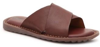 Børn Getaway Sandal