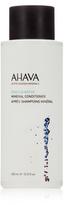 Ahava Dead Sea Water Mineral Conditioner