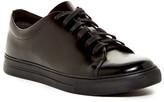 Kenneth Cole New York Double Talk II Sneaker