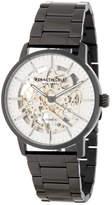 Kenneth Cole New York Men's Bracelet Watch