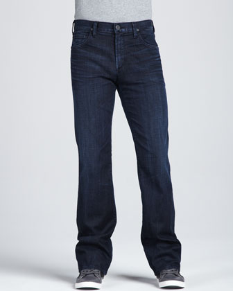 Citizens of Humanity Jagger Coleman Jeans