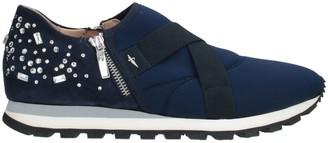 Cesare Paciotti Low-tops & sneakers