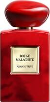 Giorgio Armani Prive Rouge Malachite Eau de Parfum