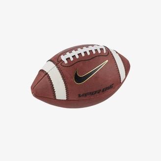 Nike Football 2.0 (Junior Size Vapor 1