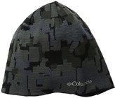 Columbia Women's Urbanization Beanie Hat