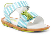 Umi Alize Sandal (Toddler & Little Kid)