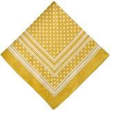 Mossimo Supply Co. Dots Bandana - Yellow