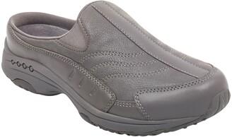 Easy Spirit Traveltime Clog Sneaker
