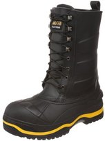 Baffin Granite Industrial Insulated Boot