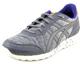 Onitsuka Tiger by Asics Colorado Eighty-five Leather Sneakers.