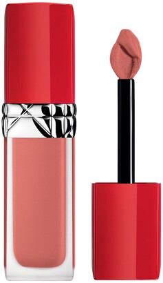 Christian Dior Rouge Ultra Care Liquid Lipstick