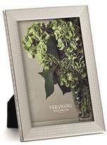 "Vera Wang Wedgwood Vera Wang With Love Nouveau Photo Frame (4"" x 6"")"