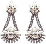Elizabeth Cole Bryce Earring 5415768517
