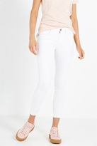 Cotton On Mid Rise Deluxe Skinny Jean