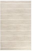 Jaipur Rugs Stripe Flatweave Wool Rug