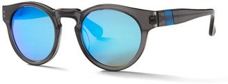Westward Leaning | Voyager Sunglasses