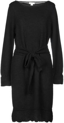 Hoss Intropia Knee-length dresses