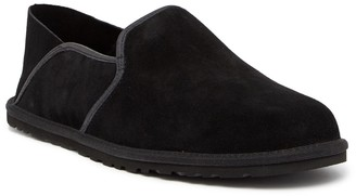 UGG Cooke UGGpure Faux Shearling Lined Slipper