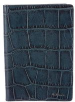 Paul Smith Embossed Agenda Cover