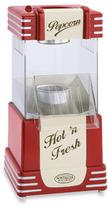 Nostalgia Electrics Retro Series™ 50's Style Hot Air Popcorn Popper