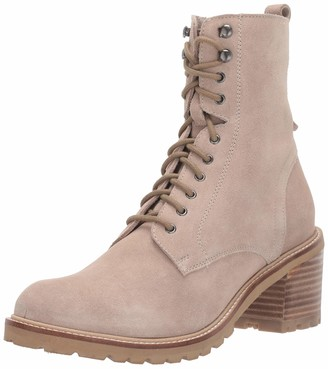 Seychelles Women's Irresistible Combat Boot