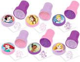 Disney Princess Stampers
