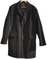 Non Signã© / Unsigned Non SignA / Unsigned Black Velvet Jackets