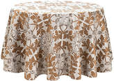 Waterford Octavia Round Tablecloth