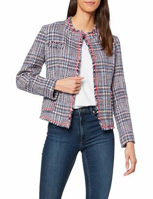 Gerry Weber Women's 330020-38129 Suit Jacket