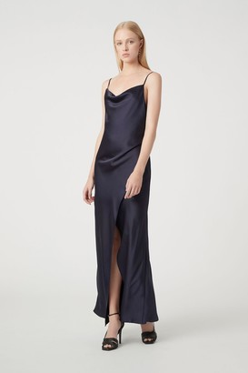 Camilla And Marc Aubrey Slip Dress