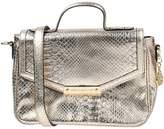 Fornarina Handbags - Item 45370180