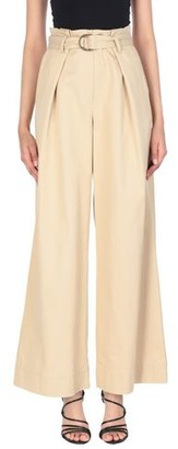 Ulla Johnson Casual pants