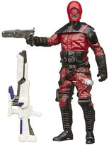 Hasbro Star Wars: Episode VII The Force Awakens 3.75-in. Space Mission Guavian Enforcer Figure by