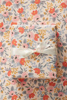 Rifle Paper Co. Wrapping Paper Roll