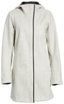 Arc'teryx Women's Embra Hooded Walking Coat